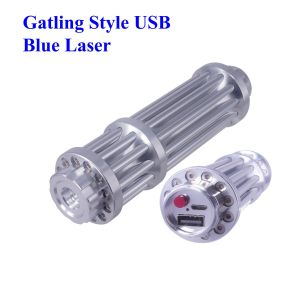 REAL 1000mW high power blue laser pointer with usb charging build-in batteries, the same with other sellers labeled