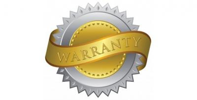 Warranty Information @CoolLaserPointers.com