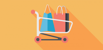 How to remove item in shopping cart